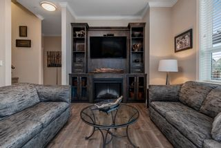 """Photo 33: 36 10480 248 Street in Maple Ridge: Thornhill MR Townhouse for sale in """"THE TERRACE"""" : MLS®# R2615332"""