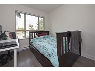 "Photo 14: 165 11305 240 Street in Maple Ridge: Cottonwood MR Townhouse for sale in ""MAPLE HEIGHTS"" : MLS®# R2372639"