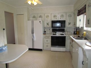 Photo 3: 2157 BROADWAY ST in ABBOTSFORD: Abbotsford West House for rent (Abbotsford)