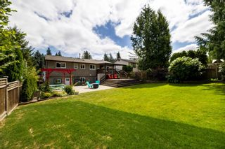 Photo 25: 4983 197A Street in Langley: Langley City House for sale : MLS®# R2603233