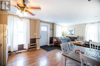 Photo 12: 460 KING ST E in Cobourg: House for sale : MLS®# X5399229