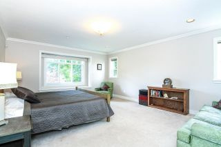 Photo 12: 3521 W 40TH AVENUE in Vancouver: Dunbar House for sale (Vancouver West)  : MLS®# R2083825