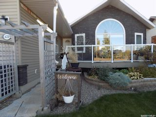 Photo 3: 435 2nd Avenue North in Meota: Residential for sale : MLS®# SK872216