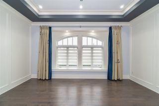 Photo 35: 4911 TILTON Road in Richmond: Riverdale RI House for sale : MLS®# R2531200