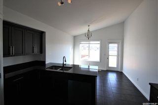 Photo 8: 118 Mahabir Crescent in Saskatoon: Evergreen Residential for sale : MLS®# SK824311