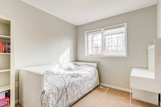 Photo 16: 3360 Angel Pass Drive in Mississauga: Churchill Meadows House (2-Storey) for sale : MLS®# W4626792