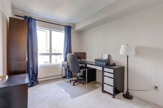 """Photo 14: 304 3480 YARDLEY Avenue in Vancouver: Collingwood VE Condo for sale in """"THE AVALON"""" (Vancouver East)  : MLS®# R2097199"""