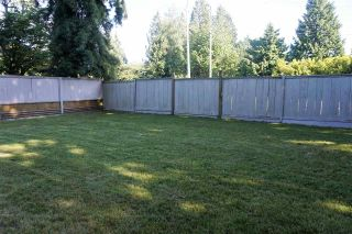 Photo 17: 14814 95A Avenue in Surrey: Fleetwood Tynehead House for sale : MLS®# R2362303