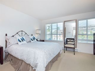 """Photo 16: 17 1245 HOLTBY Street in Coquitlam: Burke Mountain Townhouse for sale in """"TATTON EAST"""" : MLS®# R2193207"""