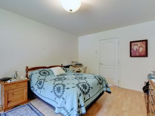 Photo 9: 7095 Francis Rd in : Sk Whiffin Spit House for sale (Sooke)  : MLS®# 881524