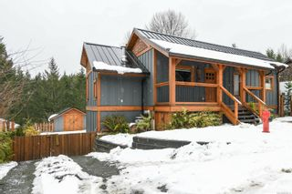 Photo 1: 2569 Dunsmuir Ave in : CV Cumberland House for sale (Comox Valley)  : MLS®# 866614
