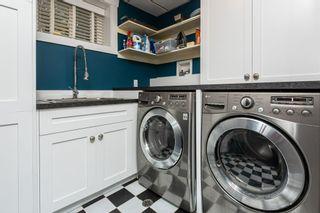 Photo 23: 10004 87 Avenue in Edmonton: Zone 15 House for sale : MLS®# E4228424