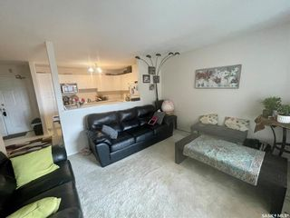 Photo 5: 410 2203 Angus Street in Regina: Cathedral RG Residential for sale : MLS®# SK859749