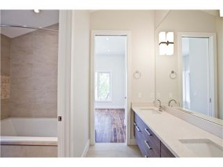 Photo 18: 2214 32 Street SW in CALGARY: Killarney_Glengarry Residential Attached for sale (Calgary)  : MLS®# C3631823