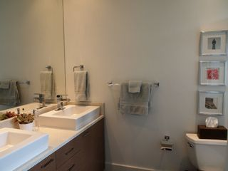 Photo 8: 459 16TH Ave W in Vancouver: Home for sale : MLS®#  V968617