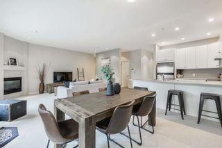 Photo 3: 203 11415 100 Avenue in Edmonton: Zone 12 Condo for sale : MLS®# E4259903