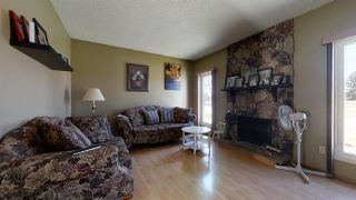 Photo 10: 1219 39 Street in Edmonton: Zone 29 House for sale : MLS®# E4239906