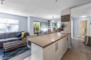 "Photo 2: 120 12248 224 Street in Maple Ridge: East Central Condo for sale in ""Urbano"" : MLS®# R2512078"