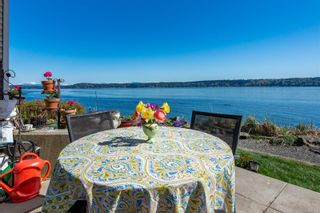 Photo 2: 109 87 S Island Hwy in : CR Campbell River South Condo for sale (Campbell River)  : MLS®# 873355