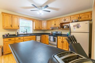 Photo 10: 1012 Aurora Crescent in Greenwood: 404-Kings County Residential for sale (Annapolis Valley)  : MLS®# 202109627