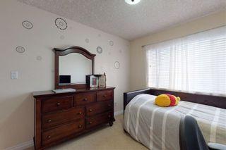 Photo 35: 417 OZERNA Road in Edmonton: Zone 28 House for sale : MLS®# E4253685