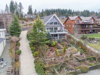 Photo 38: 384 POINT IDEAL DRIVE in LAKE COWICHAN: Z3 Lake Cowichan House for sale (Zone 3 - Duncan)  : MLS®# 450046