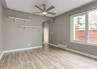 Photo 13: 20 3620 51 Street SW in Calgary: Glenbrook Row/Townhouse for sale : MLS®# A1105228