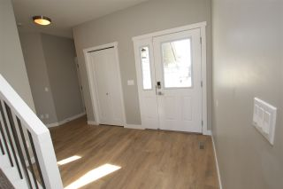 Photo 2: 57 PROSPECT Place: Spruce Grove House for sale : MLS®# E4235268