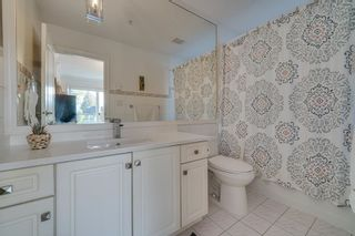 Photo 19: 4218 W 10TH Avenue in Vancouver: Point Grey House for sale (Vancouver West)  : MLS®# R2591203
