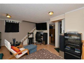Photo 40: 10 GLENPATRICK Crescent: Cochrane House for sale : MLS®# C4094257