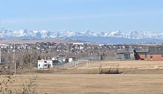 Photo 29: 3 Downey Green: Okotoks Detached for sale : MLS®# A1088351