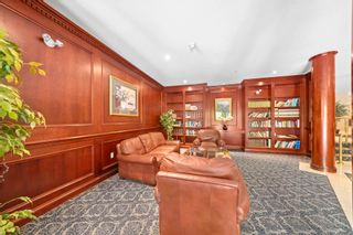 """Photo 21: 412 5683 HAMPTON Place in Vancouver: University VW Condo for sale in """"Wyndham Hall"""" (Vancouver West)  : MLS®# R2605599"""