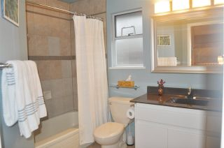 Photo 28: 1193 COUTTS Way in Port Coquitlam: Citadel PQ House for sale : MLS®# R2529947