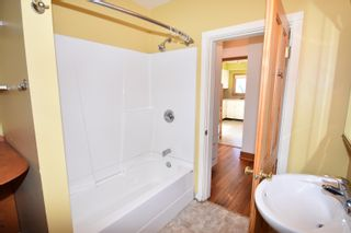 Photo 12: 3887 ALFRED Avenue in Smithers: Smithers - Town House for sale (Smithers And Area (Zone 54))  : MLS®# R2620531