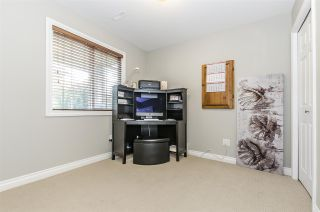 Photo 12: 45975 SHERWOOD DRIVE in Chilliwack: Promontory House for sale (Sardis)  : MLS®# R2073914