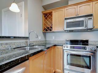 Photo 12: 314 1642 McKenzie Ave in : SE Lambrick Park Condo for sale (Saanich East)  : MLS®# 888247