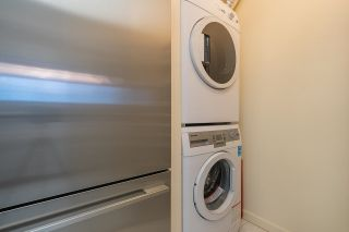 """Photo 10: 320 1268 W BROADWAY in Vancouver: Fairview VW Condo for sale in """"CITY GARDENS"""" (Vancouver West)  : MLS®# R2589995"""