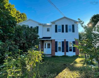 Photo 20: 15 Cherry Lane in Wolfville: 404-Kings County Residential for sale (Annapolis Valley)  : MLS®# 202122913