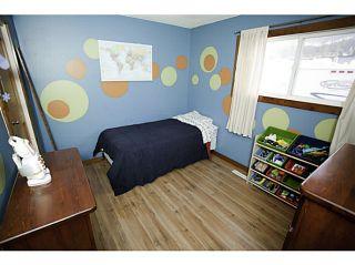 Photo 10: 439 N 9TH Avenue in Williams Lake: Williams Lake - City House for sale (Williams Lake (Zone 27))  : MLS®# N233630