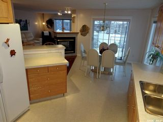 Photo 12: 476 Charlton Place North in Regina: Westhill RG Residential for sale : MLS®# SK713407