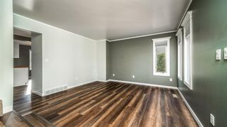 Photo 6: 16 Maplewood Green: Strathmore Semi Detached for sale : MLS®# A1143638