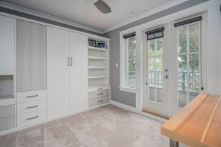 Photo 21: 1149 RONAYNE Road in North Vancouver: Lynn Valley House for sale : MLS®# R2617535