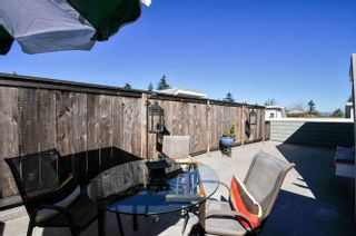 Photo 14: 49 15833 26 Avenue in Surrey: Grandview Surrey Townhouse for sale (South Surrey White Rock)  : MLS®# R2108980