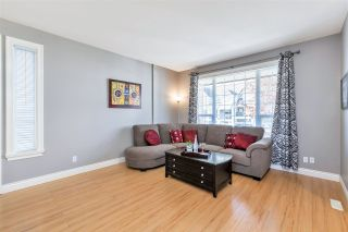 """Photo 4: 6550 192A Street in Surrey: Clayton House for sale in """"CLAYTON'S COOPER CREEK"""" (Cloverdale)  : MLS®# R2540768"""