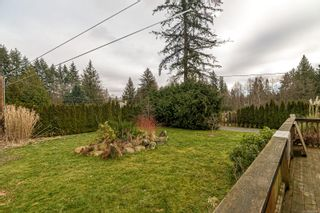 Photo 22: 4401 Marsden Rd in : CV Courtenay West House for sale (Comox Valley)  : MLS®# 863298