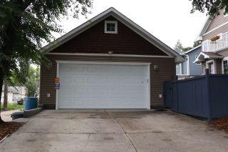 Photo 38: 6703 111 Avenue in Edmonton: Zone 09 House for sale : MLS®# E4236763