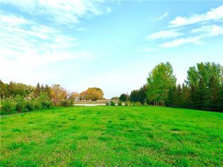 Photo 1: 14 COUNTRY Road: East Selkirk Residential for sale (R02)  : MLS®# 202100572