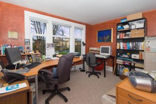 Photo 4: 3652 POINT GREY Road in Vancouver: Kitsilano House for sale (Vancouver West)  : MLS®# R2617908