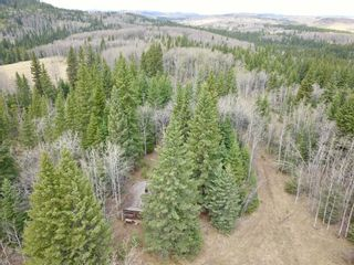 Photo 13: IN ROCKY VIEW COUNTY in Rural Rocky View County: Rural Rocky View MD Land for sale : MLS®# A1065924