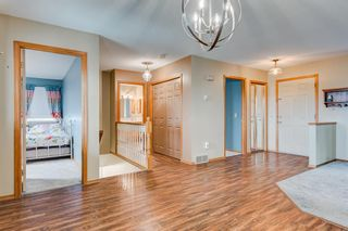 Photo 11: 306 Royal Avenue NW: Turner Valley Detached for sale : MLS®# A1145250